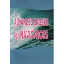 Advanced English for Navigation