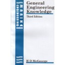 GENERAL ENGINEERING KNOWLEDGE